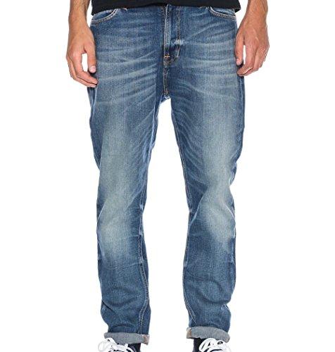 brute-knut-dakota-blue-nudie-jeans-co