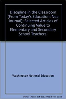 article on value education Value education is a vital ingredient required to develop a strong moral basis to   this paper emphasizes that value education in modern context is considered.