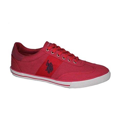 zapatillas-us-polo-assn-next-rojo-color-rojo-talla-45