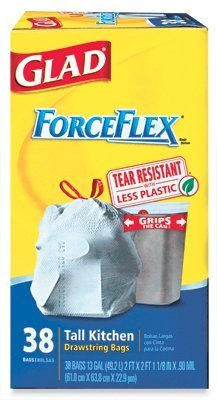 glad-forceflex-drawstring-tall-kitchen-bags-pack-of-6-by-clorox