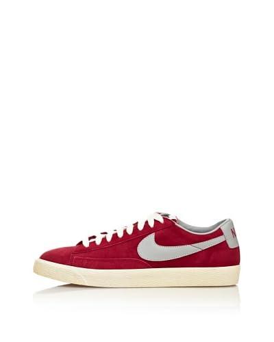 Nike Zapatillas Blazer Low Premium Vntge Suede