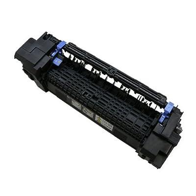 Dell UG190 Maintenance Kit 3110cn/3115cn Color Laser Printer