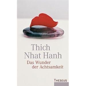 eBook Cover für  Das Wunder der Achtsamkeit Einf xFC hrung in die Meditation