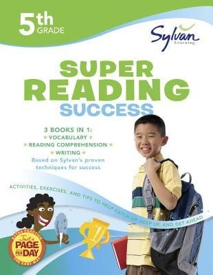 by-sylvan-learning-author-fifth-grade-super-reading-success-workbook-sylvan-learning-center-by-mar-2