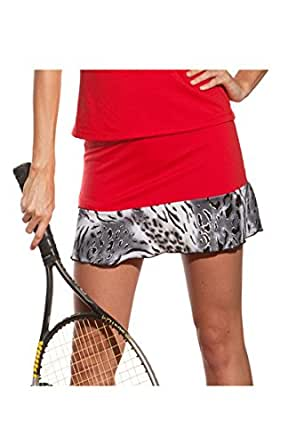 sports fitness tennis racquet sports tennis clothing women skirts