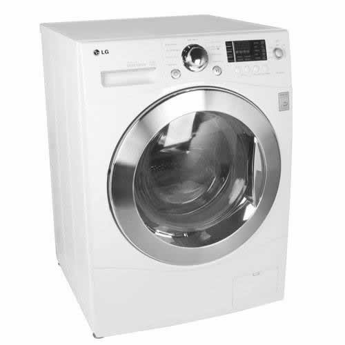 best cheap portable washer and dryers for apartments and other small spaces on flipboard. Black Bedroom Furniture Sets. Home Design Ideas