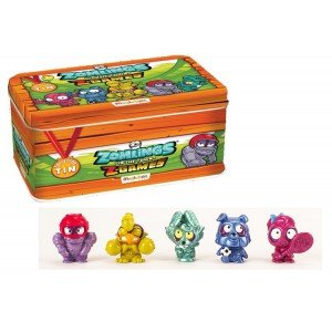 MagicBox - Zomlings can 092,005,248.