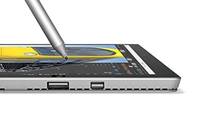 Microsoft Surface Pro 4 i5 (256GB, 8GB RAM)