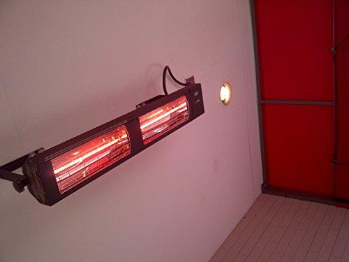 Infrasave-IEP-4025-IndoorOutdoor-Infrared-Radiant-Heater-4000W240V