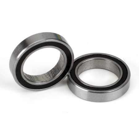 1/2 x 3/4 Rubber Sealed Ball Bearing