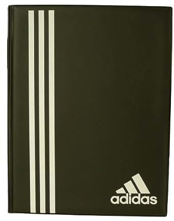 (アディダス)adidas サッカー コーチング タクティックバインダー
