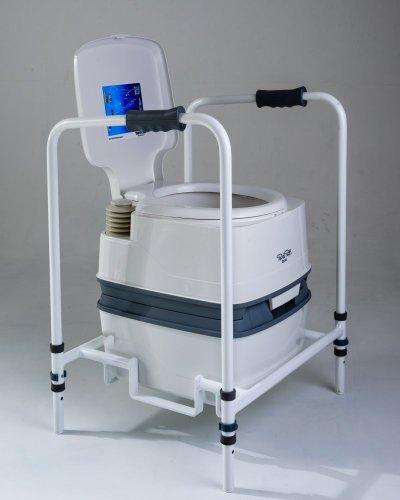 tragbare-alteren-behinderten-wc-inkl-porta-potti-qube-165