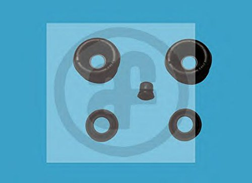 AUTOFREN SEINSA D3386 Repair Kit, wheel brake cylinder