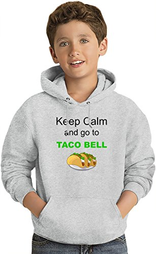 keep-calm-and-go-to-taco-bell-funny-slogan-los-ninos-hoodie-ligero-lightweight-hoodie-for-kids-80-co