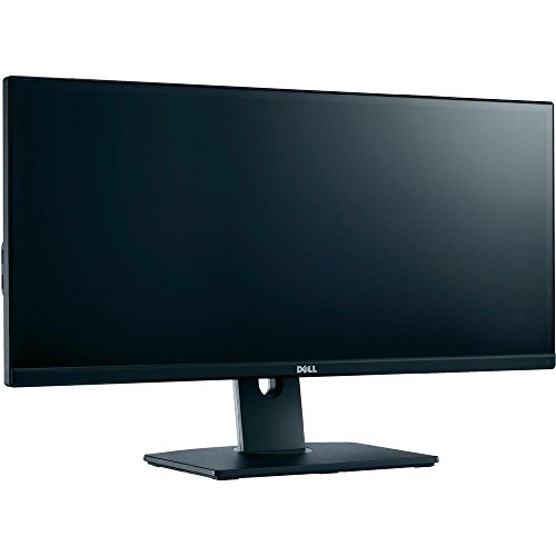 dell-u2913wm-29-inch-widescreen-led-monitor-2560x1080-hdmi-dvi-d-displayport-12-mini-displayport-vga