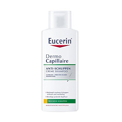 eucerin-dermocapillaire-anti-schuppen-creme-shampoo-250-ml