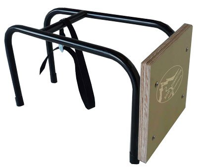 Recretec Raft Frames   #Discount BOATS IN SALE!! Sale,Bestsellers ...