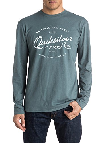 quiksilver-mens-west-pier-long-sleeved-t-shirt-blau-stormy-weather-bzj0-xl