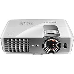Benq W1080ST Full HD Projector
