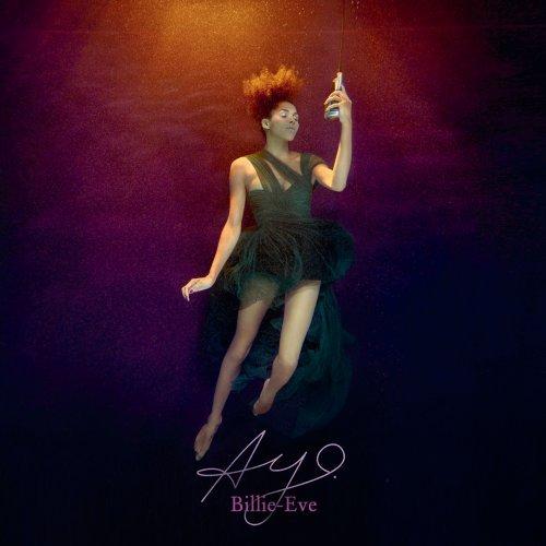 Ayo - Billie-Eve - Zortam Music
