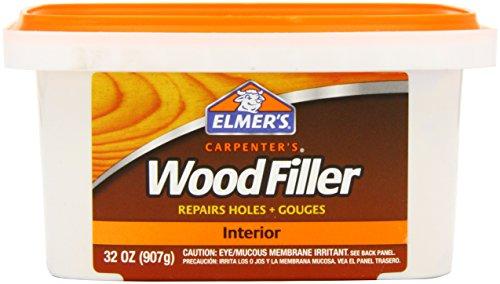 elmers-626225-colla-riempitiva-filler-per-legno-interno-esterno