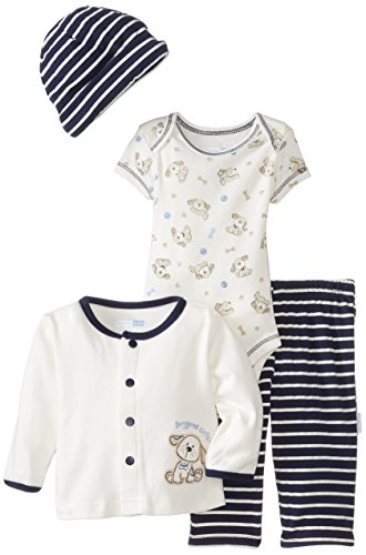 Cute Baby Gifts For Boys
