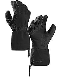Arcteryx Lithic Glove Black Medium