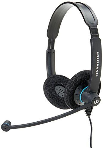 Sennheiser SC 60 USB Headset