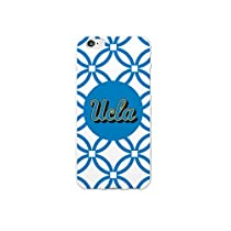 OTM Essentials UCLA, Elm Branded Cell Phone Case for iPhone 6/6s - White