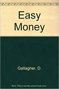 Simple Money Book