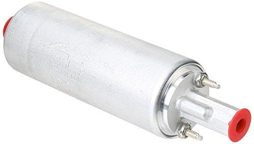 Walbro GSL392 Fuel Pump by Walbro (Walbro 255 Fuel Pump Gsl392 compare prices)