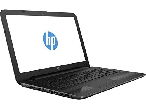 """HP G 250 G5 1.6GHz N3060 15.6"""" 1366 x 768Pixels Nero"""