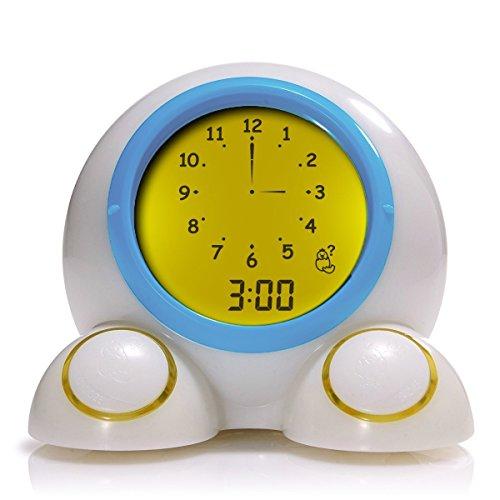 teach-me-time-talking-alarm-clock-night-light