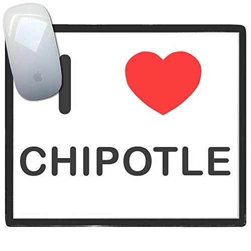i-love-heart-chipotle-plastic-mouse-mat