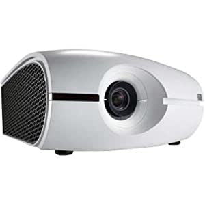 Amazon.com: Barco PGWX-61B 3D Ready DLP Projector - HDTV - 16:10