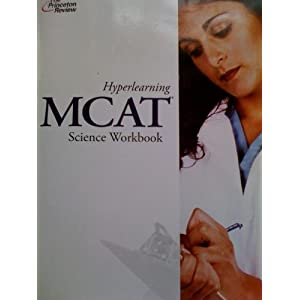 Princeton+review+mcat+hyperlearning