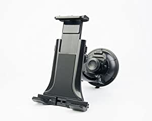 Calmpal Car Mount,Ultra Big Suction Cup Cell Phone Mount Holder