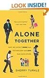 Alone Together