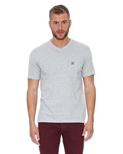 Oxbow T-Shirt Tromso