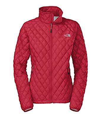 Buy The North Face Ladies Thermoball Full Zip A7ZL682 by The North Face