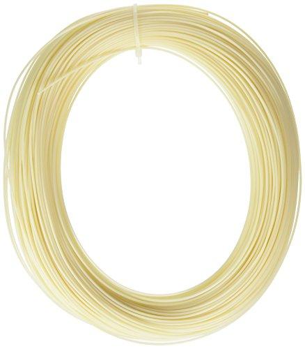 poro-lay-layfomm-60-175mm-025-kg-3d-print-filament