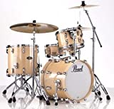 Pearl VBL984P Vision Birch 4 Piece Drum Kit BeBop Jazz Kit New Limited Edition