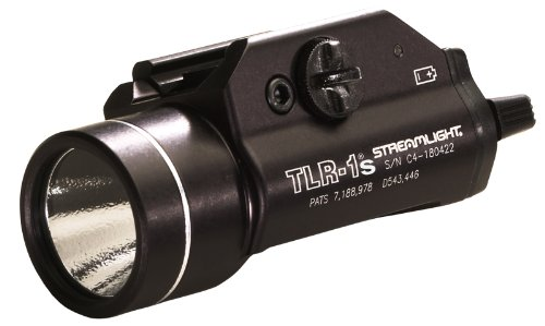 streamlight-69210-tlr-1s-led-rail-mounted-flashlight-with-strobe-function-and-rail-locating-keys-jap