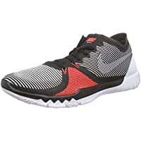 Nike Free Trainer 3.0 V4 Men's Training Shoes (Multiple Colors)