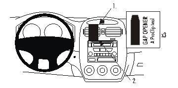 brodit-proclip-kit-para-dispositivos-electronicos-compatible-con-kia-spectra-5-05-06