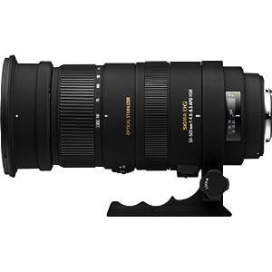 【クリックで詳細表示】シグマ 50-500mm F4.5-6.3 DG OS HSM ペンタックス用 APO 50-500mm F4.5-6.3 DG OS HSM PA
