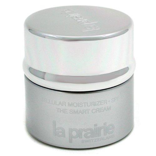 ラプレリー セルラースマートクリーム 30ml 1oz並行輸入品