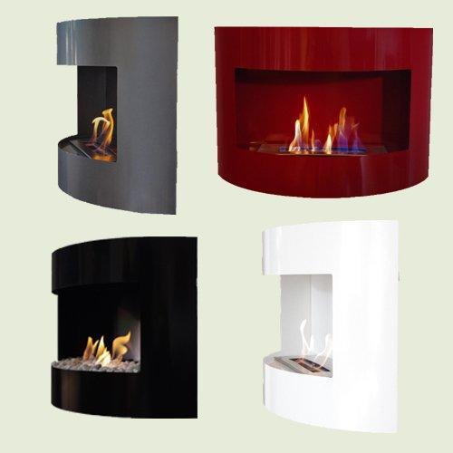 bioethanolkamin riviera deluxe bioethanol kamin test. Black Bedroom Furniture Sets. Home Design Ideas
