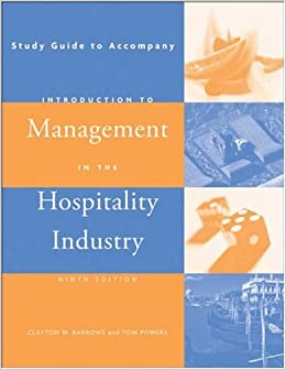 hospitality study notes Hospitality fcsa study notes texas association, family, career and community leaders of america below are notes to study for the hospitality fcsa: • pos system ♢ computer, cash drawer, receipt printer, and debit/credit card reader • major segments of travel ♢ business ♢ leisure • commercial food service.