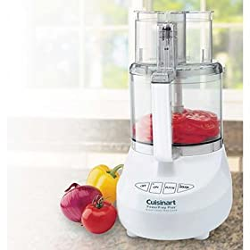 Cuisinart PowerPrep Plus 14 Cup Food Processor